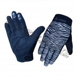 Full Finger Glove