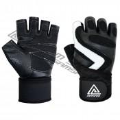 Fitness Gloves Men