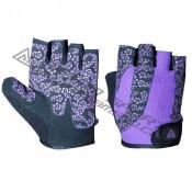 Fitness Gloves Women